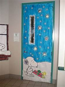 1000 images about Door Decorating Ideas on Pinterest