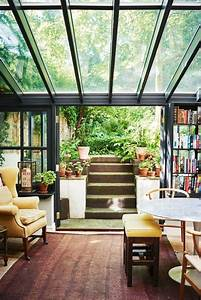 Top, Sun, Room, Design, Ideas, For, Relaxing, Room
