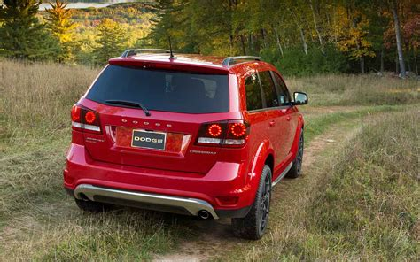 dodge journey 2016 2016 dodge journey pictures information and specs