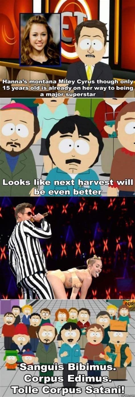 Miley Cyrus Meme - miley cyrus funny pictures meme 2015 funny meme gif
