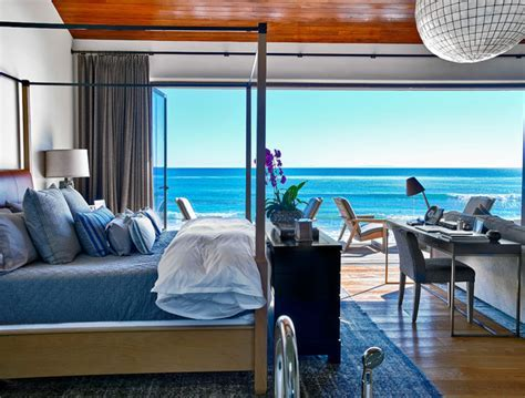 Island State: Beach House Inspiration ? the House of Grace