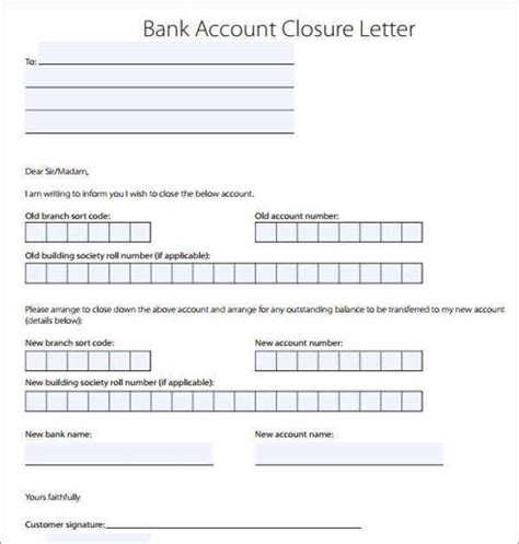 [sample letter to request from your bank. Bank Details On The Letter Head / Bank Details Letterhead - Sample letter to employer for ...