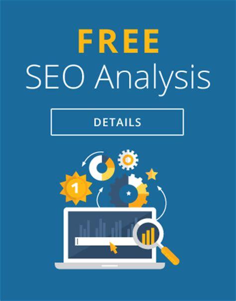 Seo Analysis by Free Seo Analysis Free Site Seo Analysis Free Seo Site