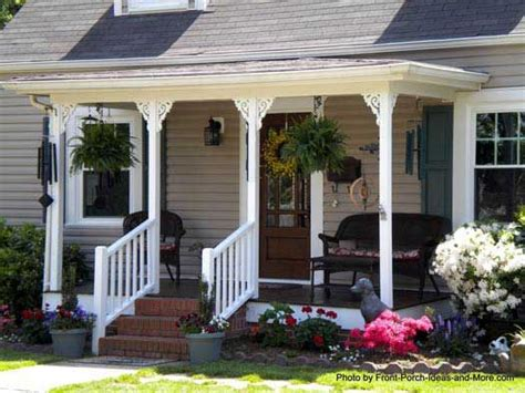 porch ideas lovely porch ideas small front porches front porch pictures porch decorating
