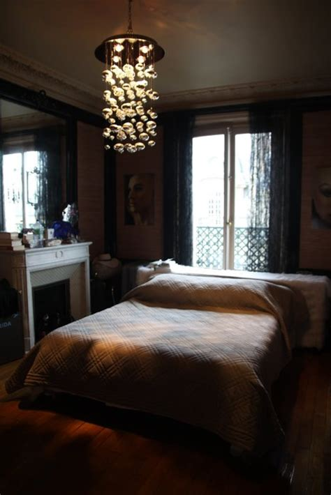 luminaire chambre à coucher davaus luminaire chambre design avec des idées