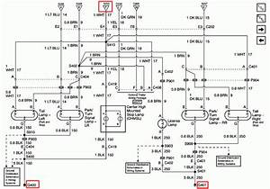 1998 Chevy 3500 Van Wiring Diagram 24736 Getacd Es