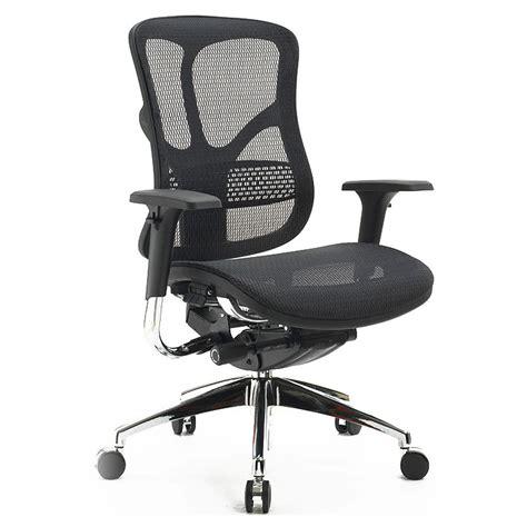 ikea chaise de bureau siege bureau ikea meilleures images d 39 inspiration pour