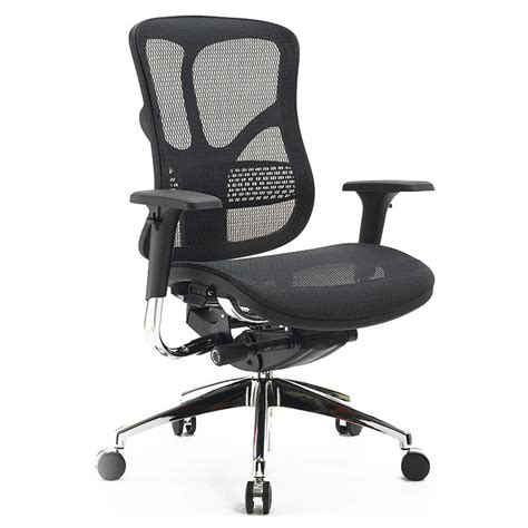 fauteuil de bureau ikea siege bureau ikea meilleures images d 39 inspiration pour