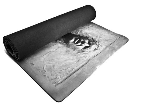 wars play mat there s a new in fitness onnit s wars
