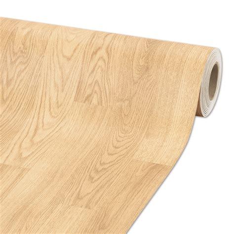 Pvc Boden Ttm pvc belag classic oak pvc belag boden produkte ttl ttm