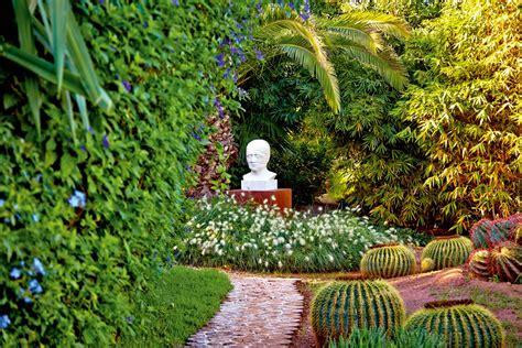 Anima Garden, Marrakech  André Heller