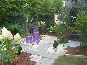 Déco De Jardin : deco jardin exterieur pas cher pique deco jardin inds ~ Melissatoandfro.com Idées de Décoration
