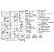 Toyota 4runner Trailer Wiring  24h Schemes