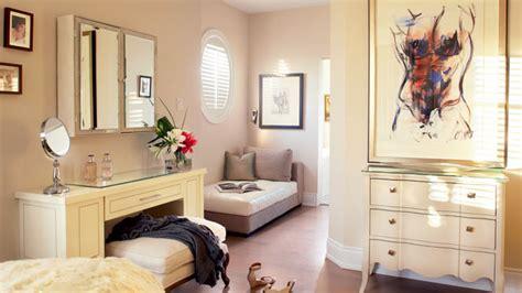 une chambre de reve une chambre de rêve raffinée les idées de ma maison