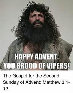 Happy 1 Advent : funny episcopal church memes of 2016 on sizzle church ~ Haus.voiturepedia.club Haus und Dekorationen
