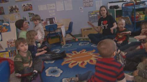 with preschool expulsion more common comes push for 304 | preschoolsupport 1488428049843 8833454 ver1.0