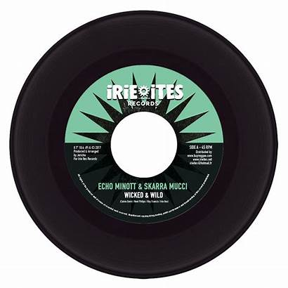 Vinyl Record Pngimg