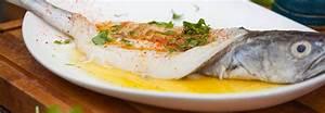 Recette Poisson Noel : recette poisson pour noel un site culinaire populaire ~ Melissatoandfro.com Idées de Décoration
