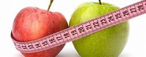 Abnehmen Am Bauch Mit 5 Tipps Schnell Zum Ziel