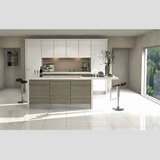 Heartwood Joinery Design Your Kitchen Cad(computeraided