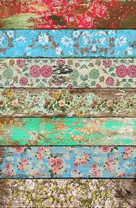 Best 25+ Vintage wallpaper patterns ideas on Pinterest ...