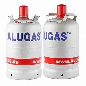 Leergewicht 5 Kg Gasflasche : 2x alugas 11 kg propangasflasche gasflasche f r camping ~ A.2002-acura-tl-radio.info Haus und Dekorationen