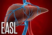 Combo Tx Upped Transplant-Free Survival in Japanese PBC ...