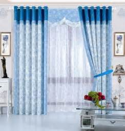 15 delightful curtains in living room to grab your