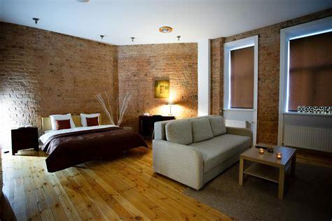 Plašs LUX 1-istabas dzīvoklis Matīsa ielā • Dream Rooms