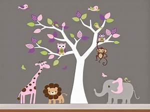 dessin chambre garcon avec fresque murale dans la chambre With dessin pour chambre de bebe