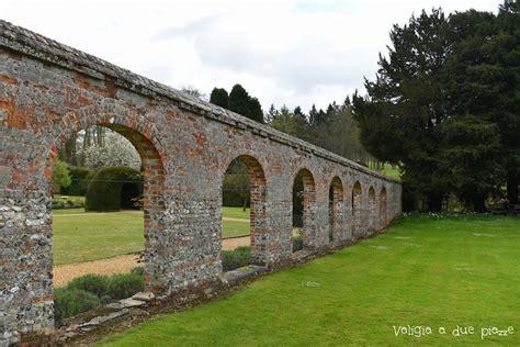 si鑒e auto castle dove si trova downton da londra a highclere castle nell 39 hshire