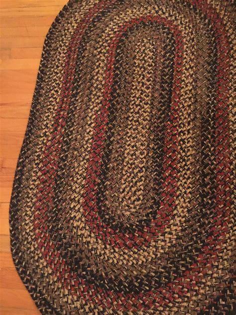 braided doormat 25 b 228 sta braided rug id 233 erna p 229 handgjorda mattor