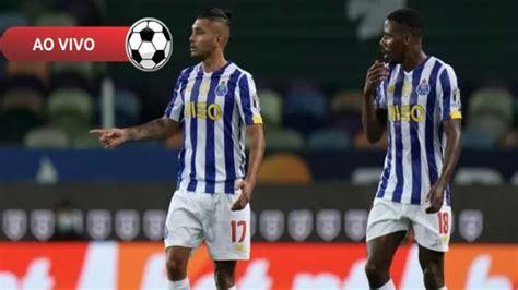 Manchester City x Porto ao vivo: Saiba como assistir ...