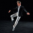 Mikhail Baryshnikov | Biography, Movies, Dancing, & Facts ...