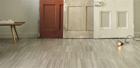 Amtico   Wilmac Flooring