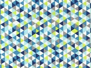 Stoffe Geometrische Muster : 167 besten geometrische stoffe bilder auf pinterest ~ A.2002-acura-tl-radio.info Haus und Dekorationen