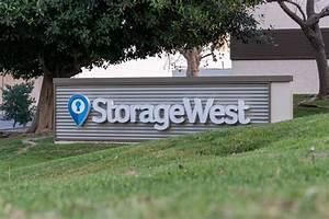 Self Storage In Irvine  Ca 92614