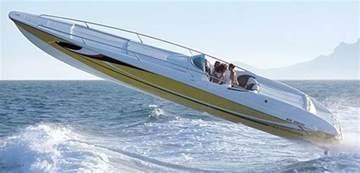 Sport Boats by Sunseeker Xs Sport World Sports Boats