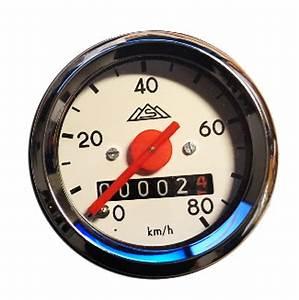 Petition 80 Km H : hastighetsm tare simson 80 km h ~ Medecine-chirurgie-esthetiques.com Avis de Voitures