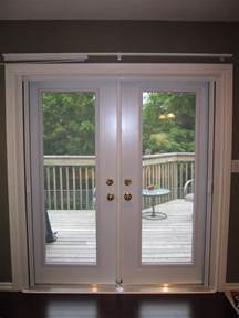 home depot interior door installation retractable screen part 7 filling in the gaps