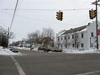South Vienna, Ohio - Alchetron, The Free Social Encyclopedia