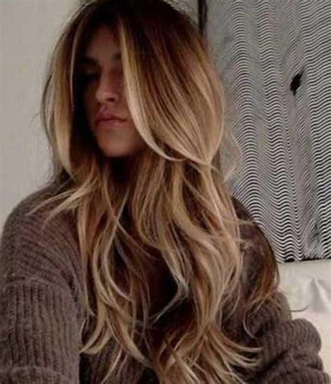 frisuren lange dünne haare frisuren frauen lange haare frisuren f 252 r damen lange