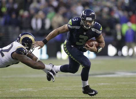 seahawks  falcons score  blog  play  play