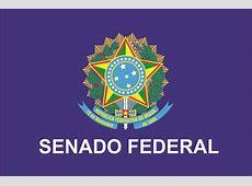 Federal Senate Wikipedia