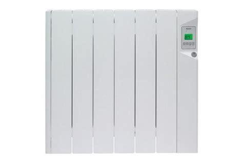 radiateur electrique cuisine tout le choix darty en radiateur électrique darty