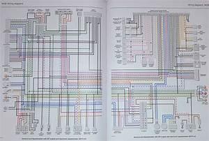 Triumph Speedmaster Wiring Diagram Motoadvr