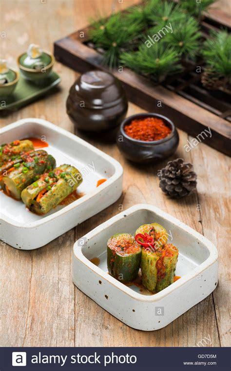 Cuisine Stockfotos & Cuisine Bilder Alamy