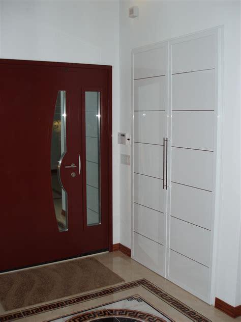 custom closet doors custom closet doors roselawnlutheran