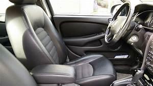 Autositze Reinigen Stoff : autositze reinigen mit hausmitteln flecken entfernen auto ~ Orissabook.com Haus und Dekorationen