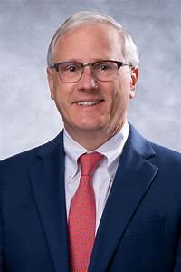 Jeffrey N Myers M D Surgical Oncologist Md Anderson